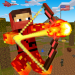 Survival Hunter Games: American Archer 1.72