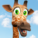 Talking George The Giraffe 12