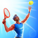 Tennis Clash: 3D Free Multiplayer Sports Games 2.1.2