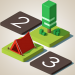 Tents and Trees Puzzles  Tents and Trees Puzzles   for Android