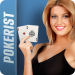 Texas Hold'em & Omaha Poker: Pokerist 34.1.0