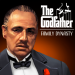 The Godfather: Family Dynasty 2.02
