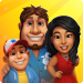 The Tribez Beta  The Tribez Beta   for Android