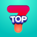 Top 7 – family word game 1.0.2