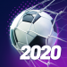 Top Football Manager 2021  1.23.14 for Android