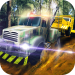 Tow Truck Emergency Simulator: offroad and city! 1.20