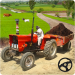Tractor Trolley Driving Farming Simulator Games 1.0.9