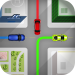 Traffic Control Puzzle – City Driving 3.6
