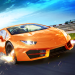 Traffic Fever-Racing game 1.32.5010