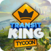 Transit King Tycoon Seaport and Trucks  4.12