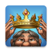 Travian Kingdoms  1.7.8729 for Android