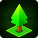 Tree Clicker : healing Idle Game 9.9
