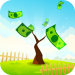 Tree For Money – Tap to Go and Grow  Tree For Money – Tap to Go and Grow   for Android