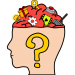 Trick Me: Logical Brain Teasers Puzzle 4.5.1