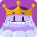 Trivia Crack Kingdoms 1.19.9