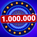 Millionaire 2021 – Free Trivia Quiz Offline Game  1.5.4.4 for Android