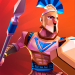 Trojan War Rise of the legendary Sparta  2.2.5 for Android