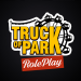 Truck Of Park: RolePlay 0.7.1