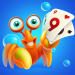 Undersea Solitaire Tripeaks  1.23.1 for Android