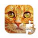 Unlimited Puzzles – free jigsaw for kids and adult 2.14.12