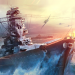 WARSHIP BATTLE 3D World War II  3.2.7 for Android