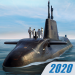 WORLD of SUBMARINES: Navy Shooter 3D Wargame 2.0.2