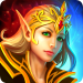 Warspear Online Classic Pixel MMORPG (MMO, RPG)  9.3.3 for Android