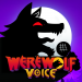 Werewolf Voice Ultimate Werewolf Party  3.6.30 for Android