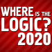 Where is the logic? Quiz 2020 – offline game 1.3.11