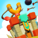 Wild Castle TD: Grow Empire Tower Defense in 2021  1.2.11 for Android