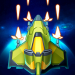 WindWings: Space Shooter – Galaxy Attack  1.2.8 for Android