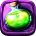 Witchy World 35.0.1