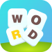 Word Connect & Puzzle Game 1.0.13