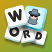 Word Detective – Solve the image crossword puzzle 2.0.6
