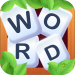 Word Discover & Puzzle Game 1.0.14