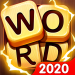 Word Games Music – Crossword Puzzle  1.0.86 for Android
