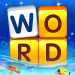 Word Games Ocean: Find Hidden Words 1.0.21