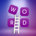 Word Ladders – Cool Words Game, Solve Word Puzzle 1.22