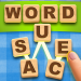Word Sauce: Free Word Connect Puzzle 1.203.2