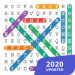 Word Search  3.55