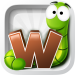 Word Wow Around the World  1.2.95 for Android