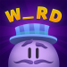 Words & Ladders: a Trivia Crack game 3.7.2