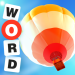 Words from word: Crosswords. Find words. Puzzle  3.0.62