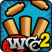 World Cricket Championship 2 WCC2  2.9.2 for Android