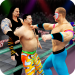 World Tag Team Fighting Stars: Wrestling Game 2020 2.0
