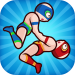 Wrestle Funny – 2020 wrestle games free funny 1.0.1