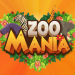 Zoo Mania: 3D Animal Puzzles 1.48.5027