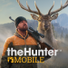 theHunter – 3D hunting game for deer & big game 0.9.3