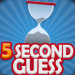 5 Second Guess Group Game  13