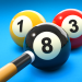 8 Ball Pool  5.2.5 for Android
